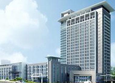 湖南郴州人民医院